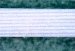 撚糸とは 説明写真